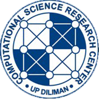 Computational Science Research Center