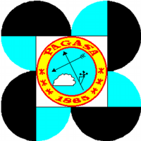 Philippine Atmospheric, Geophysical and Astronomical Services Administration (PAGASA)